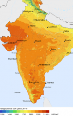 SolarGIS-Solar-map-India-en.png